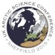 ASC logo 2015_FINAL